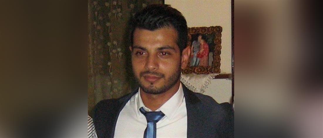 Κορονοϊός: Εισαγγελική παρέμβαση για τον θάνατο του 35χρονου