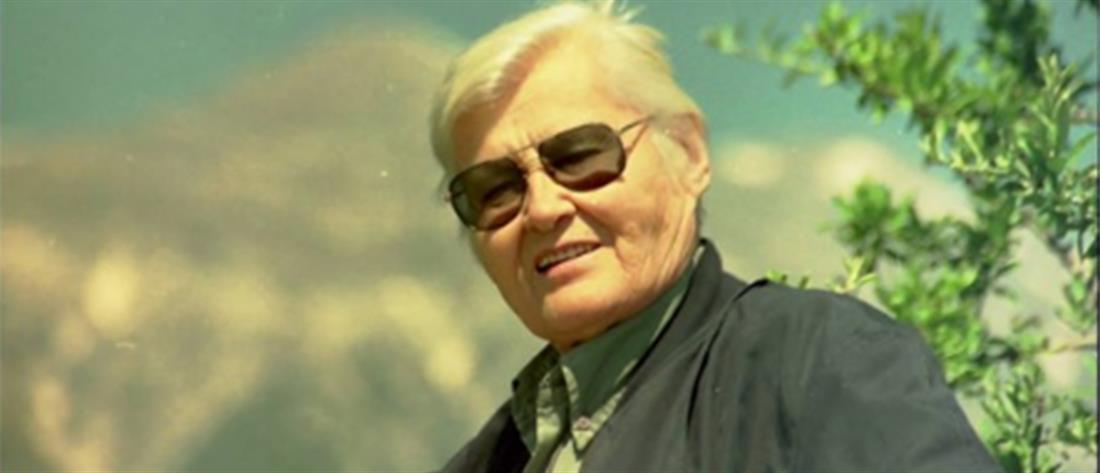 Δημήτρης Λυμπερόπουλος: γιατί... αναβλήθηκε η κηδεία του!