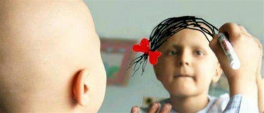 Μύθοι και Αλήθειες για τον καρκίνο