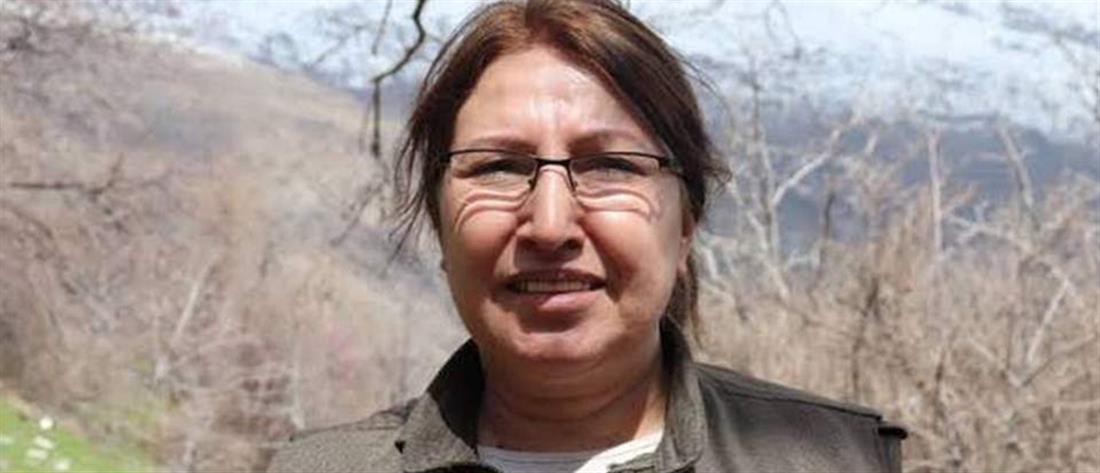 Τουρκικά ΜΜΕ: Νεκρό ηγετικό στέλεχος του ΡΚΚ