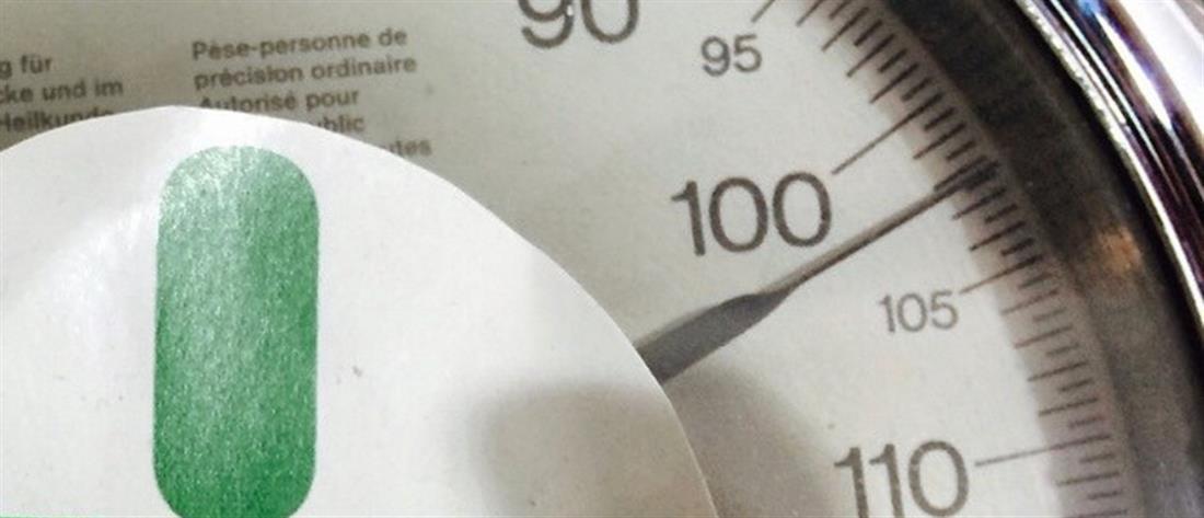 Άσκηση ή διατροφή για απώλεια βάρους; Τι είναι καλύτερο να επιλέξεις