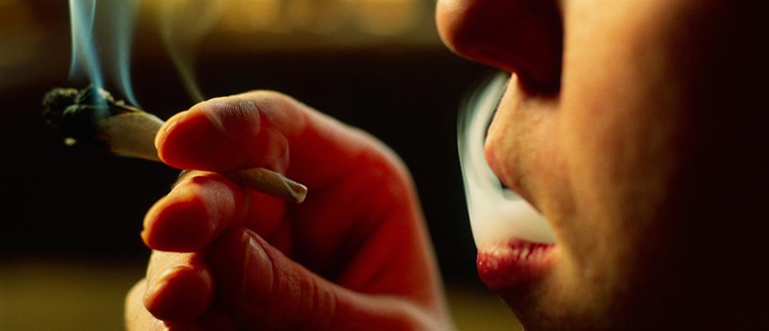 Μεξικό – μαριχουάνα: αποποινικοποιήθηκε η χρήση της