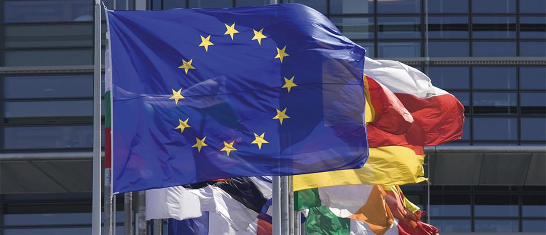 """Βρυξέλλες: Δεν βγήκε """"λευκός καπνός"""" για τις κυρώσεις κατά της Τουρκίας"""