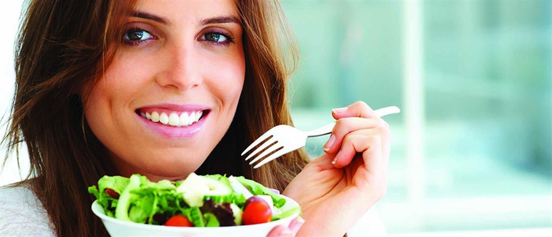 7 ιδανικές τροφές για μετά την άσκηση