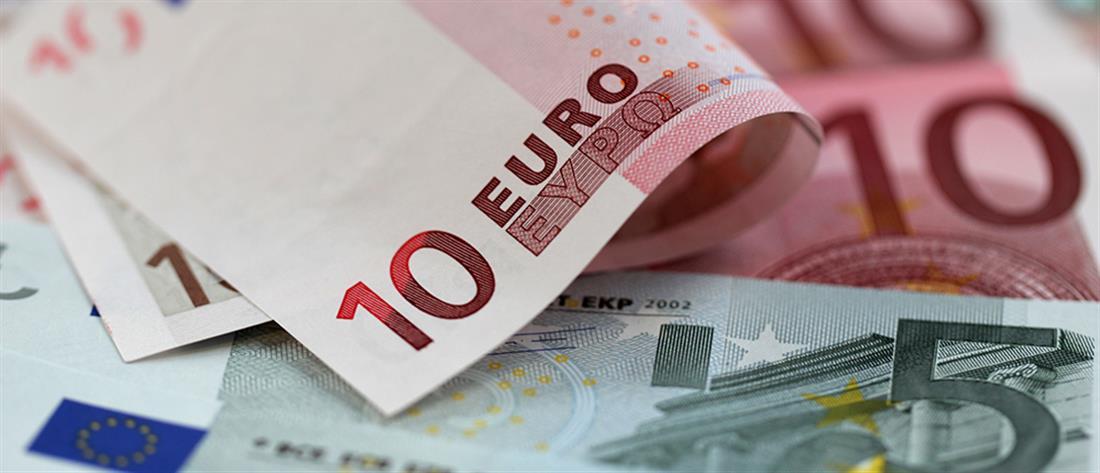 534 ευρώ και ΣΥΝ-Εργασία: πότε καταβάλλονται τα ποσά