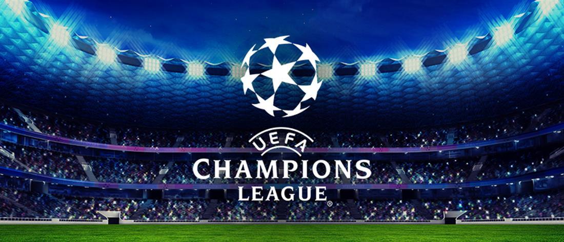 Αυτή είναι η αντίπαλος του Ολυμπιακού στα προκριματικά του Champions League