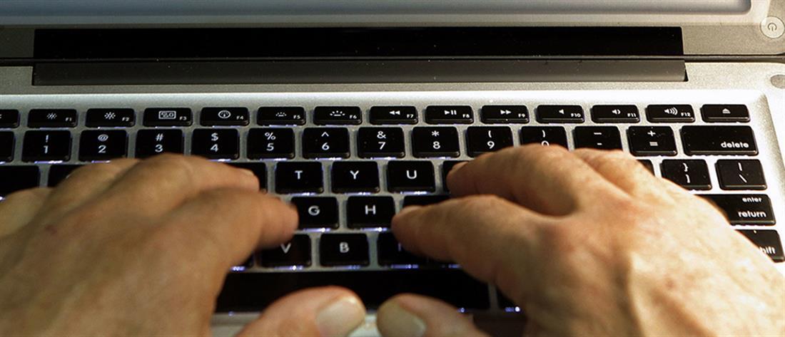 Οι συντάκτες του Ant1news συμμετέχουν στην στάση εργασίας της ΕΣΗΕΑ