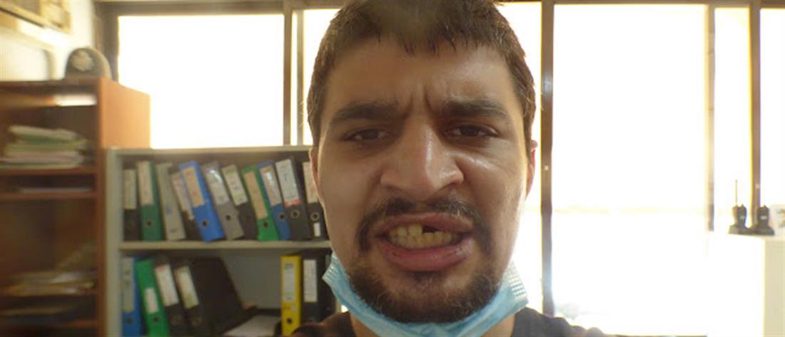 Μιχάλης Τσοκάνης: Καταγγελία για μαφιόζικη επίθεση σε βάρος του δημοσιογράφου