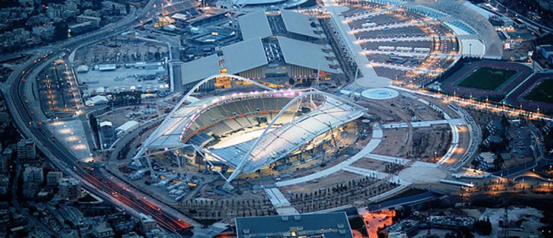 Κορονοϊός: Πότε ανοίγουν οι οργανωμένες αθλητικές εγκαταστάσεις