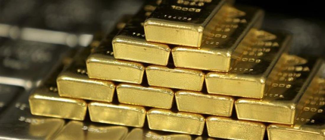 Χρυσοχόος κατηγορείται για κλοπή ράβδων χρυσού αμύθητης αξίας