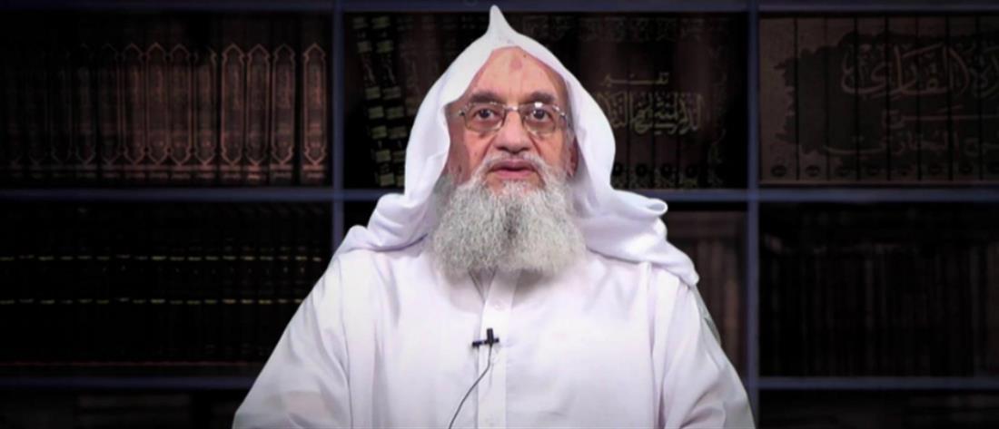 Η Αλ Κάιντα απευθύνει κάλεσμα για νέες τρομοκρατικές επιθέσεις
