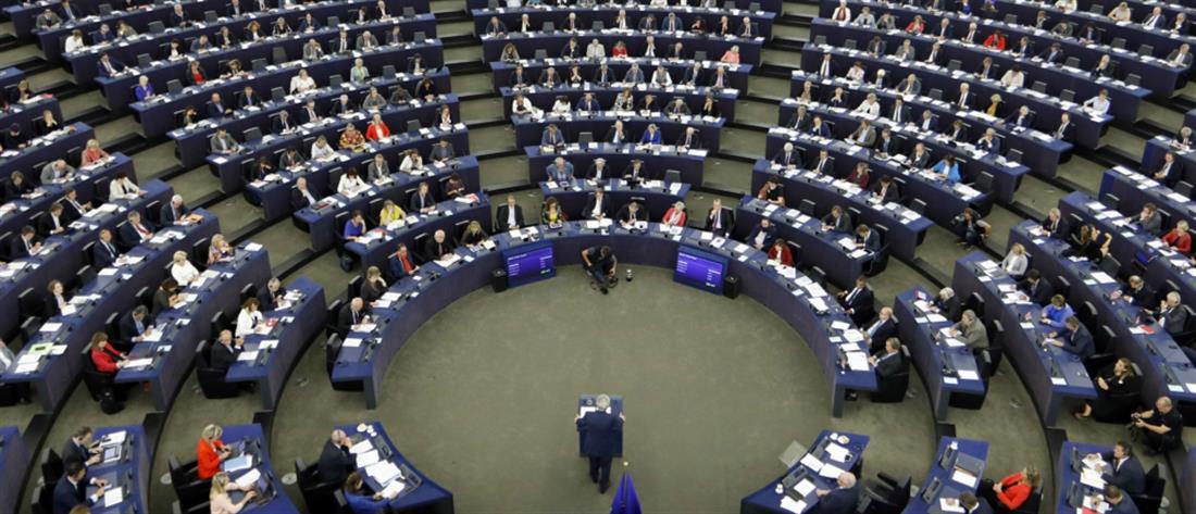 Κορονοϊός: Ο πρώτος θάνατος στο Ευρωπαϊκό Κοινοβούλιο