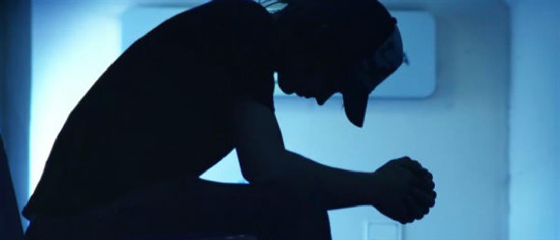 ΠΟΥ: κρίση ψυχικής υγείας λόγω του κορονοϊού