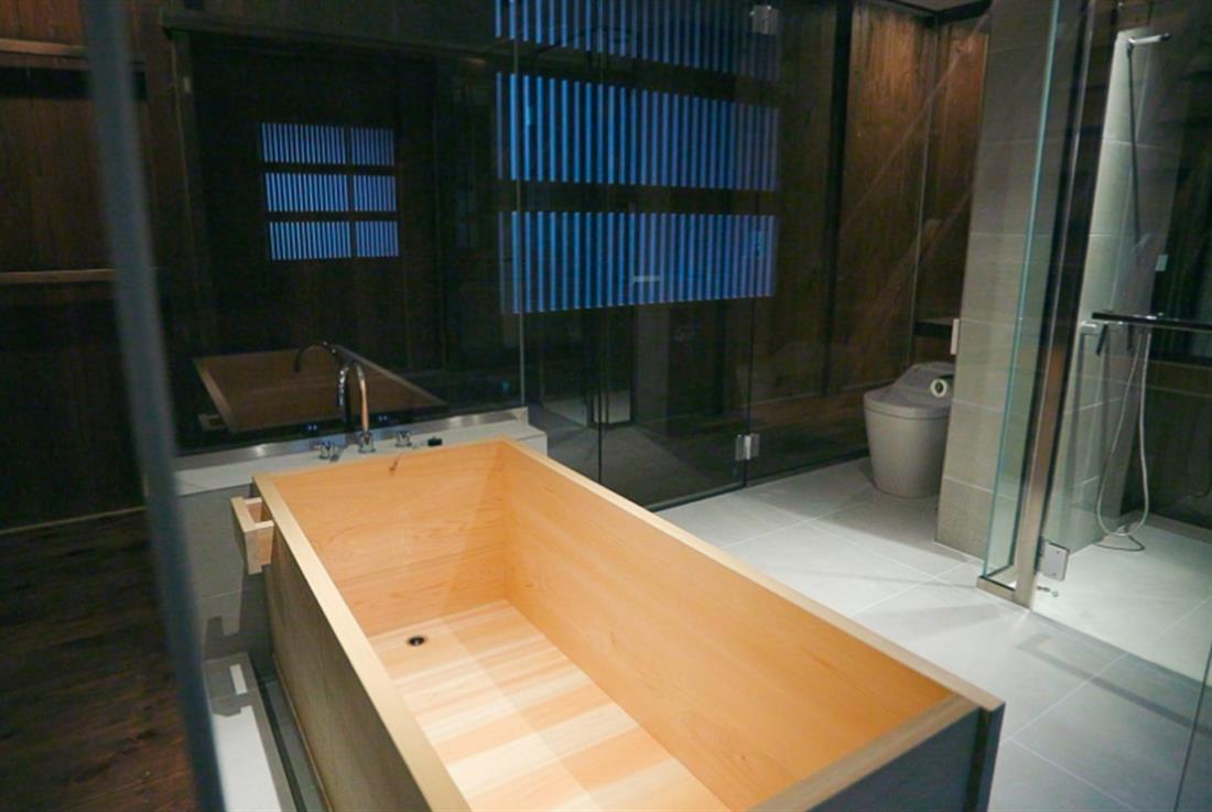 NIPPONIA HOTEL - Ozu Castle