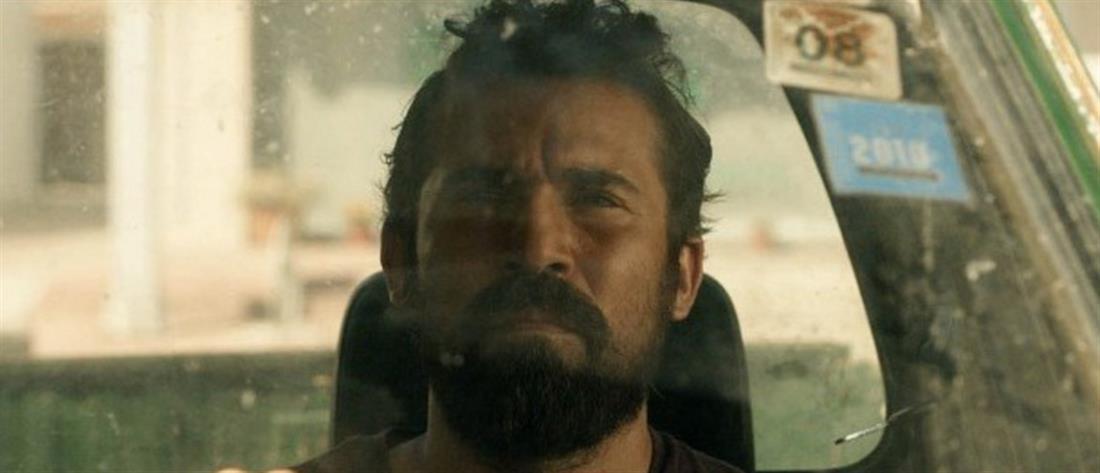 """Στην ταινία """"Άβανος"""" ο """"Χρυσός Διόνυσος"""" του Φεστιβάλ Ταινιών Μικρού Μήκους Δράμας"""