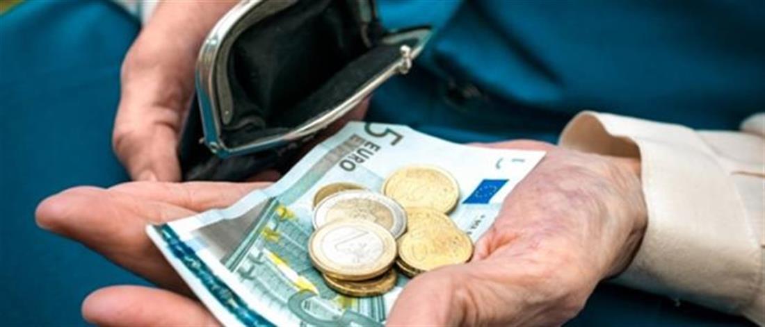 Αχτσιόγλου για Ασφαλιστικό: η αναλογιστική μελέτη επιβεβαιώνει τον ΣΥΡΙΖΑ