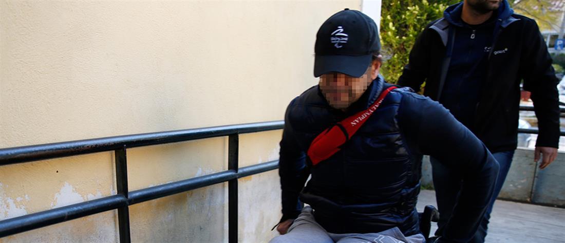 Έφεση από την Εισαγγελέα για την δολοφονία από τον παραολυμπιονίκη