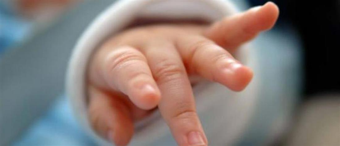 Τραγωδία στην Τήνο: Τι απαντά το ΕΚΑΒ για τον θάνατο του νεογνού