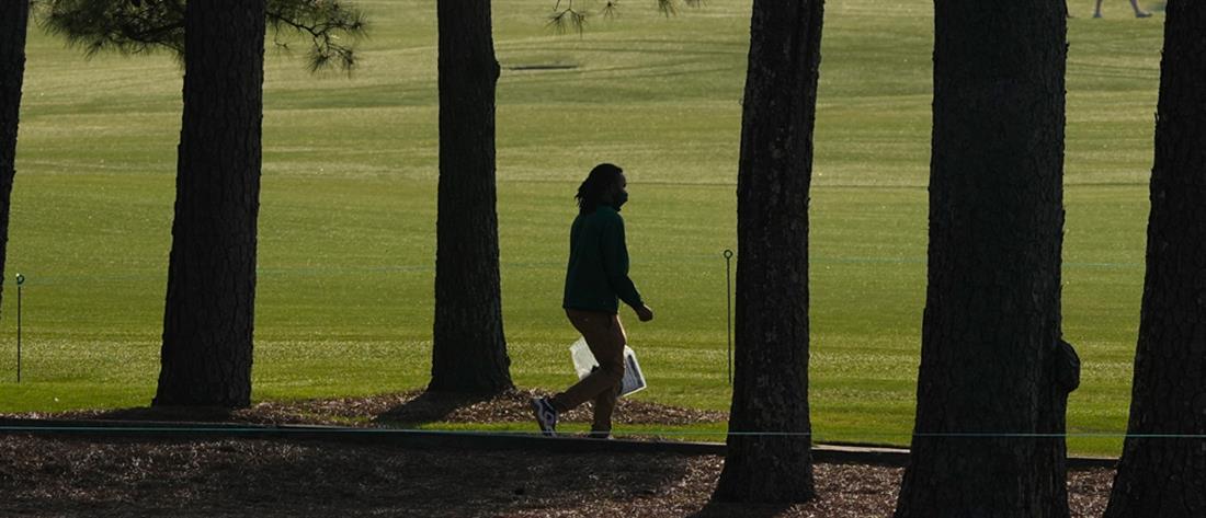 Γιατί το μοναχικό περπάτημα είναι καλύτερο