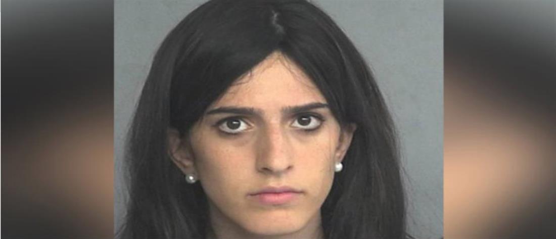 """""""Ξέχασε"""" τη 2χρονη κόρη της στο αυτοκίνητο και πέθανε από τη ζέστη"""