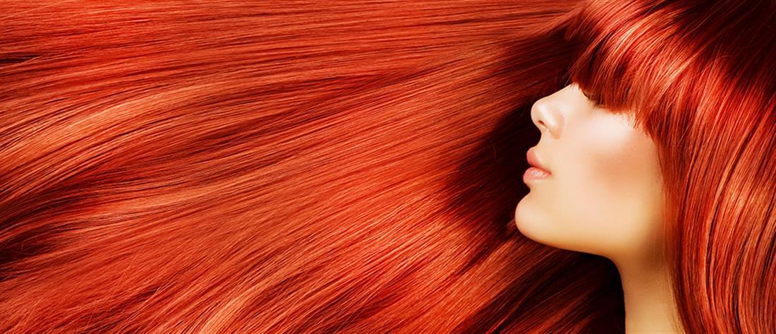 Πώς να μακρύνεις τα μαλλιά σου γρήγορα και φυσικά
