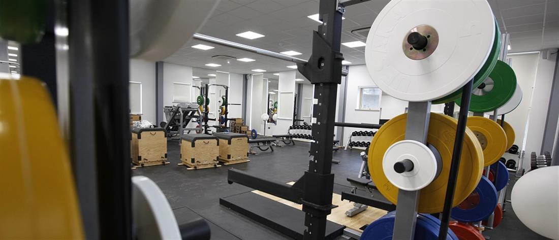 ΕΟΔΥ: πώς θα λειτουργούν τα γυμναστήρια