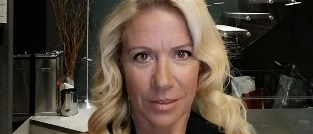 Μάνια Μπικόφ: η καταγγελία και η παρέμβαση από την Κολυμβητική Ομοσπονδία