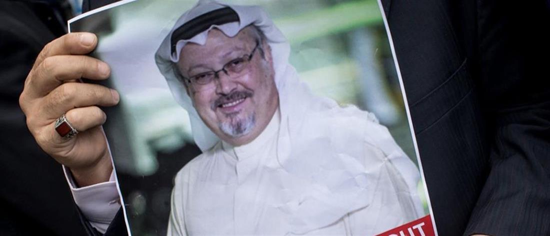 ΟΗΕ: Ο Πρίγκιπας της Σαουδικής Αραβίας πίσω από τη δολοφονία Κασόγκι