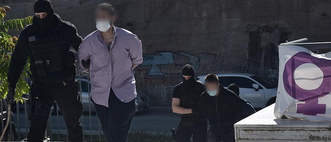 Δολοφονία Τοπαλούδη: ομόφωνα ένοχοι οι κατηγορούμενοι