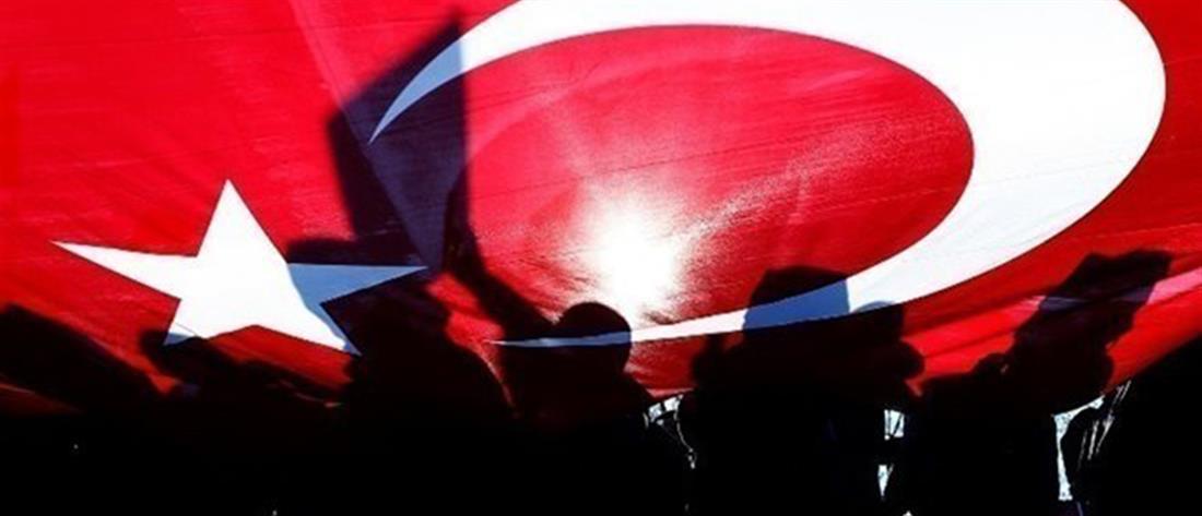 Τουρκικά ΜΜΕ: Η Τουρκία προσφέρει τριπλάσια έκταση από την Κύπρο στην Αίγυπτο για συμφωνία ΑΟΖ