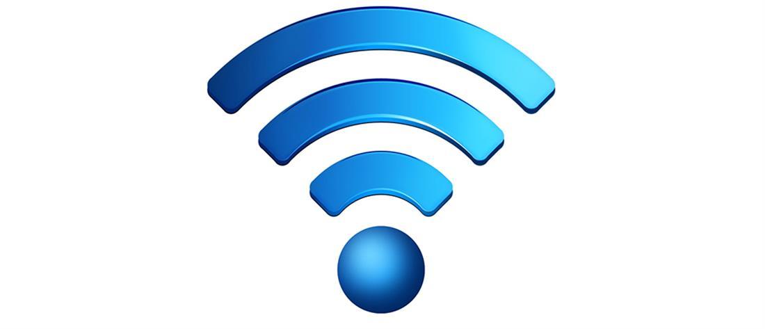 Σοκ: Έφηβος σκότωσε την αδελφή του για τον κωδικό του WiFi