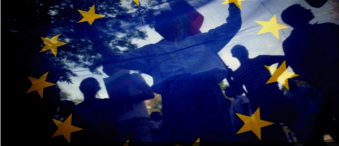 Σύνοδος ΥΠΕΣ: στήριξη στην Ελλάδα και... έκκληση στην Τουρκία για το Μεταναστευτικό
