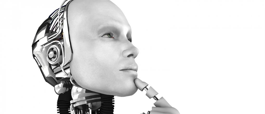 Η ΕΥ δημιουργεί Κέντρο Αριστείας Τεχνητής Νοημοσύνης στην Ελλάδα