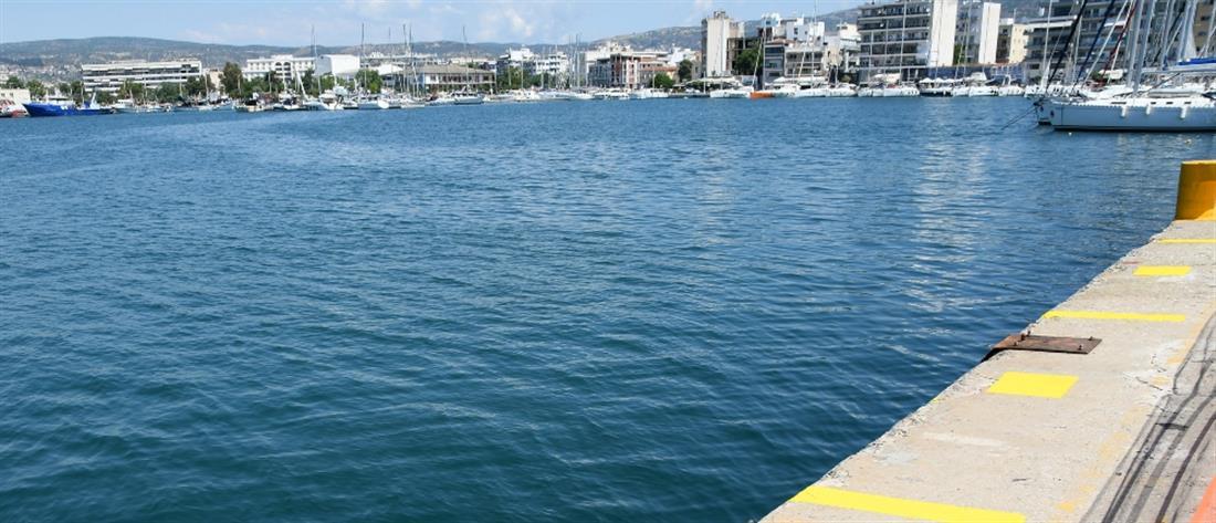 Βόλος: Πολύτεκνη η γυναίκα που βρέθηκε να επιπλέει στο λιμάνι
