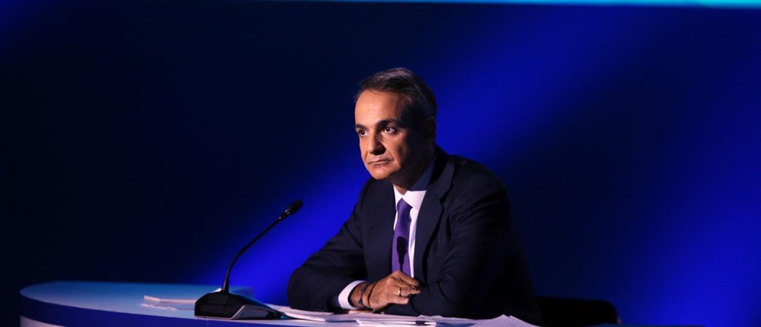 Η αντιπολίτευση για την συνέντευξη Τύπου του Πρωθυπουργού στην ΔΕΘ