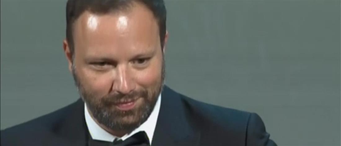 """Χρυσές Σφαίρες: υποψήφιοι για πέντε βραβεία Λάνθιμος και """"The Favourite"""""""