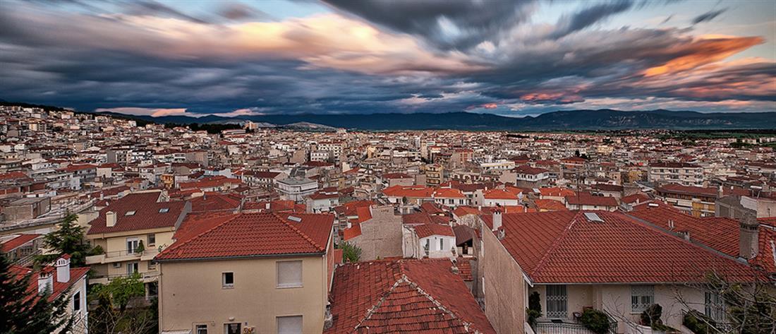 Κορονοϊός: Έκτακτη σύσκεψη για την Κοζάνη