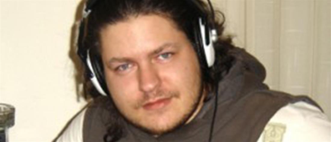 Δολοφονία Κωστή Πολύζου: Τον στραγγάλισαν μάνα και πατριός