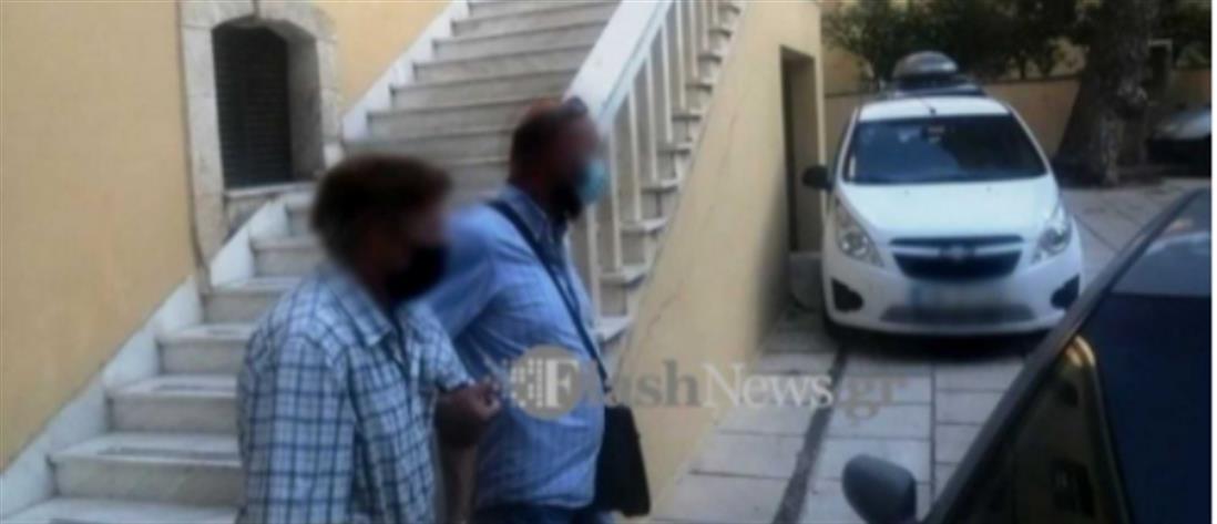Βιασμός ΑμεΑ στα Χανιά: Απαγγέλθηκαν κατηγορίες και σε δύο ιερείς