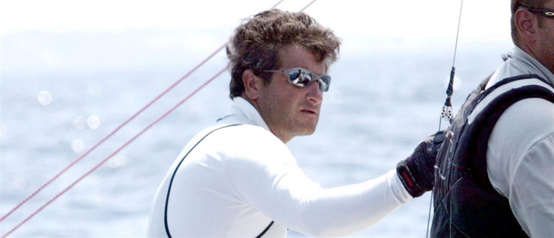 Κορονοϊός: πέθανε Έλληνας Ολυμπιονίκης και παγκόσμιος πρωταθλητής