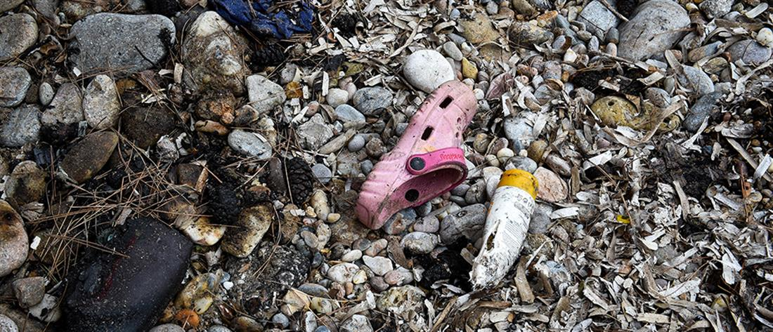 Χωρίς τέλος η τραγωδία: βρέθηκαν κι άλλοι νεκροί στη Ραφήνα (εικόνες)