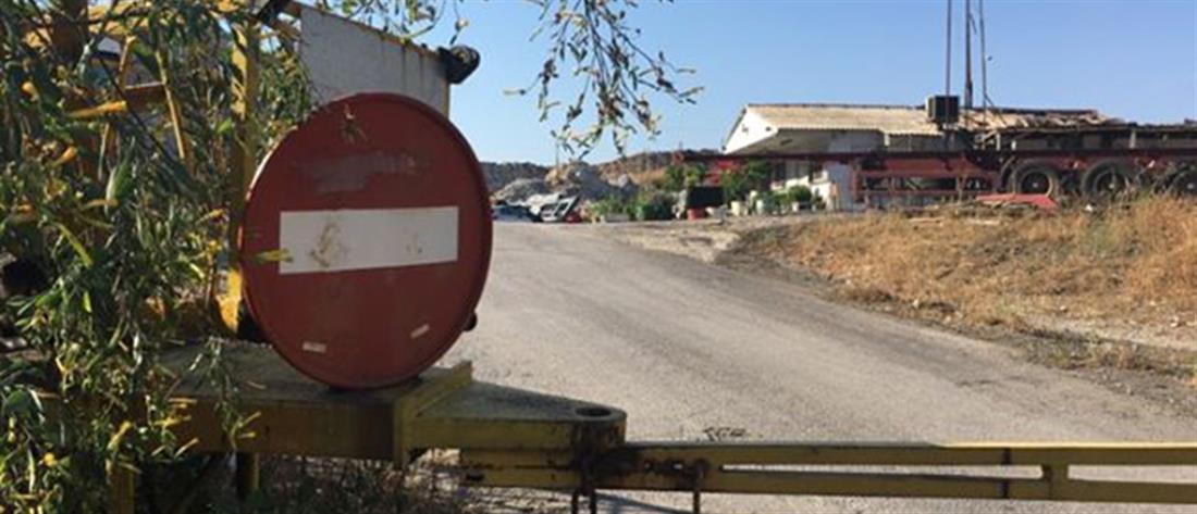 Μυστήριο με άνδρα που βρέθηκε κακοποιημένος στον Κορυδαλλό