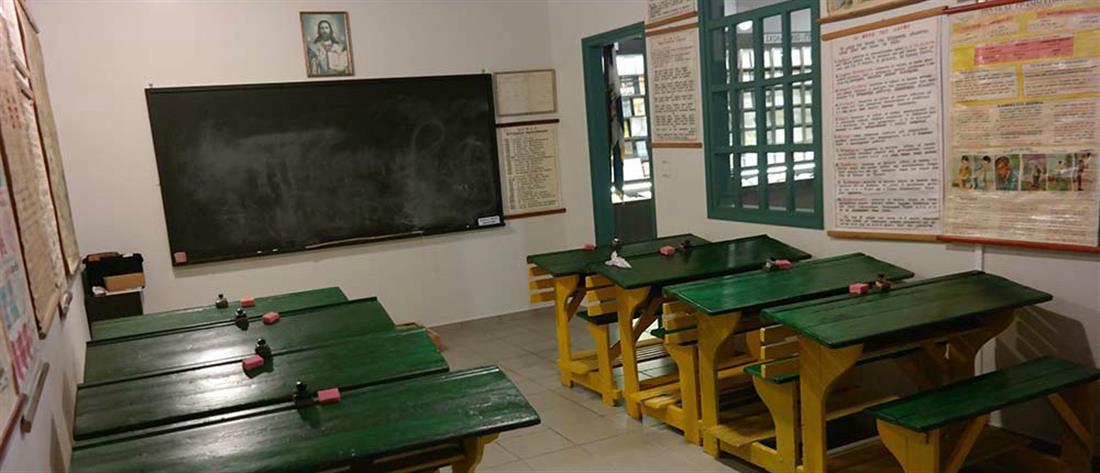 Ο Γαβρόγλου καταργεί  την αξιολόγηση των εκπαιδευτικών
