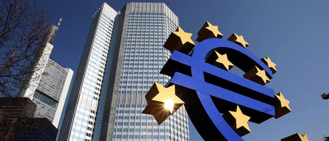 ΕΚΤ: παράταση του QE έως τον Σεπτέμβριο του 2018