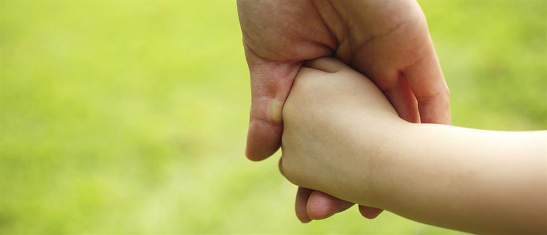 Τι ισχύει για την γονική άδεια