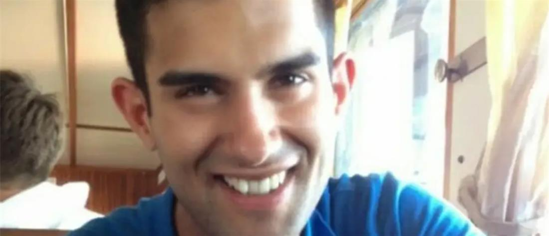 Τραγωδία στην Κρήτη: Τον έριξαν για πλάκα στην πισίνα και πνίγηκε