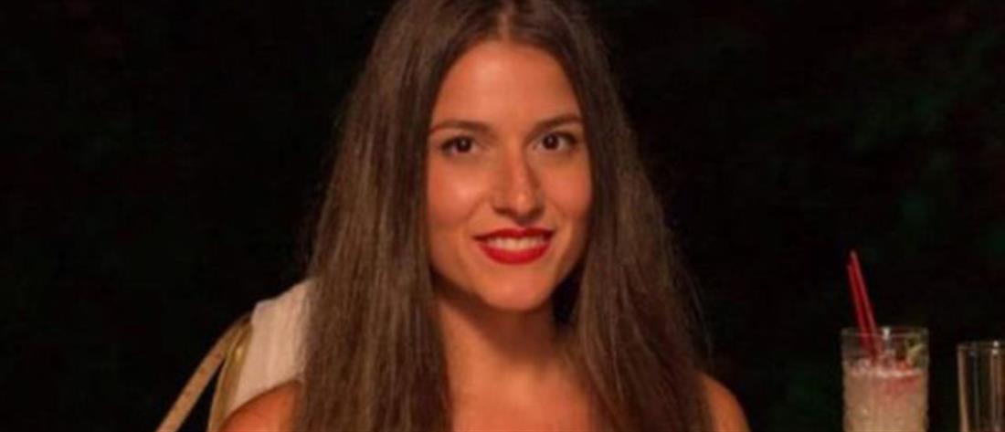 Θρήνος για την δόκιμη αστυνομικό που σκοτώθηκε στην Νέα Ιωνία