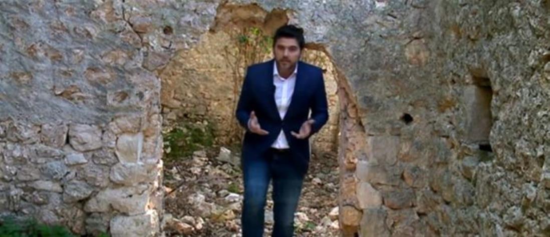 """Προκλητικό ντοκιμαντέρ για τις """"αλβανικές ρίζες"""" των κατοίκων της Πρέβεζας"""