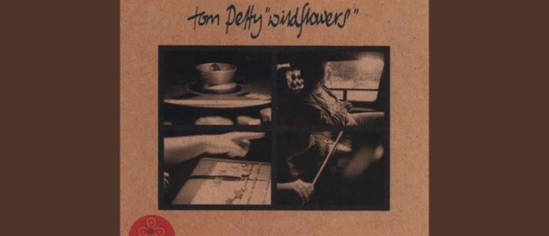 """Leave Virginia Alone"": νέο κλιπ του Tom Petty (βίντεο)"