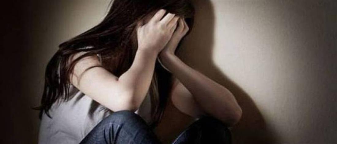 Έγκλημα στη Μάνη: Η κατάθεση-σοκ της 15χρονης που είδε τον πατέρα να σκοτώνει τη μητέρα της